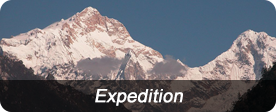 ELTT expedition