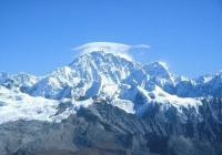 welcome to Himalayan for trekking in Ganjala pass with everest land trek see more at www.everestlandtrek.com