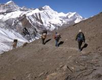 Welcome to Everest land trek for trekking in the Upper dolpo please for father more detail visit www.everestlandtrek.com