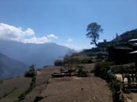 Everet land trek has been to leading in the fresh trekking destination since long year ago.